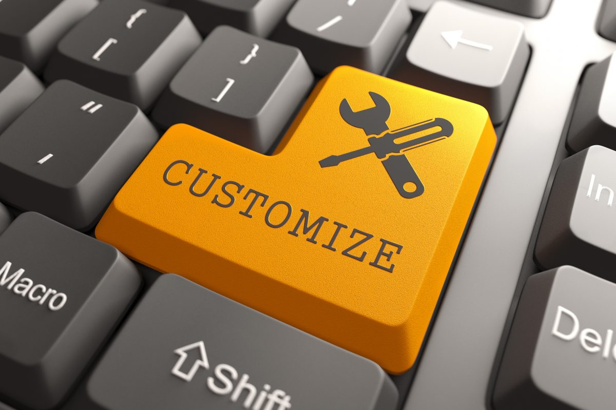 Customer Support: How Do I Develop a Good Relationship With My Customer?