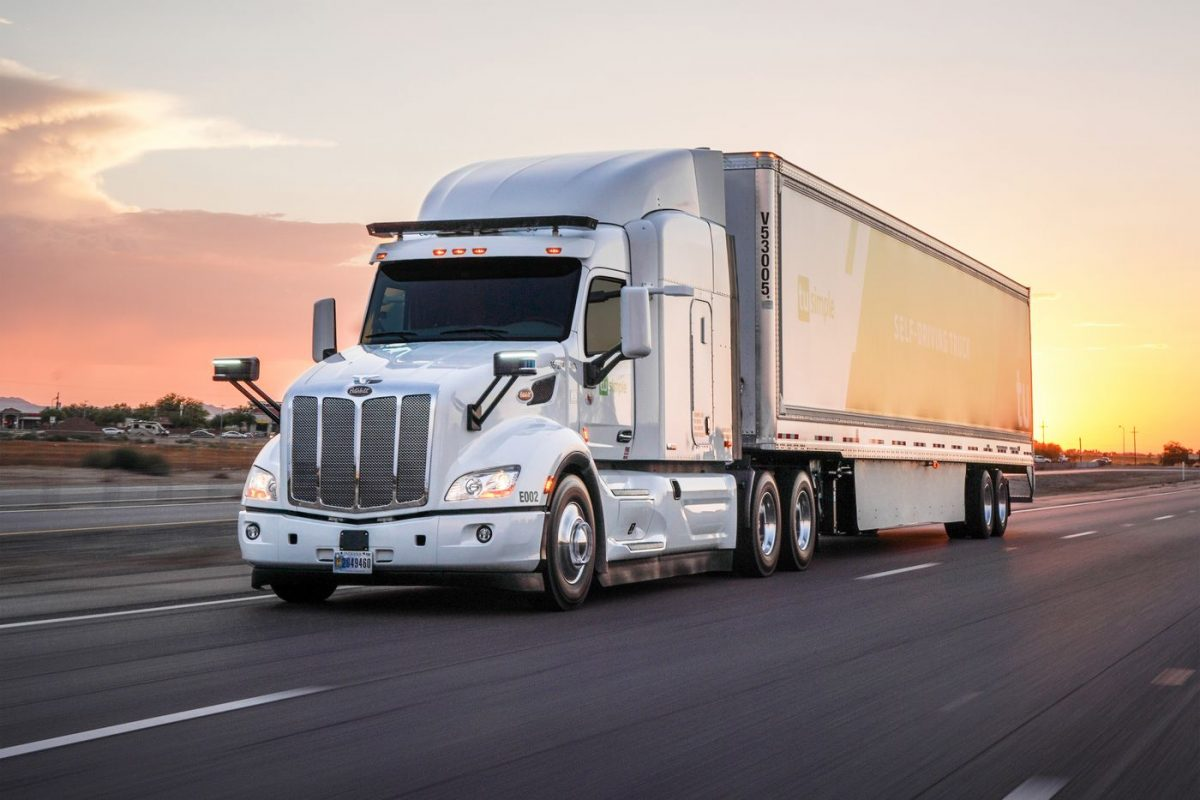 Why Trucking Companies Want To Utilize Freight Brokers