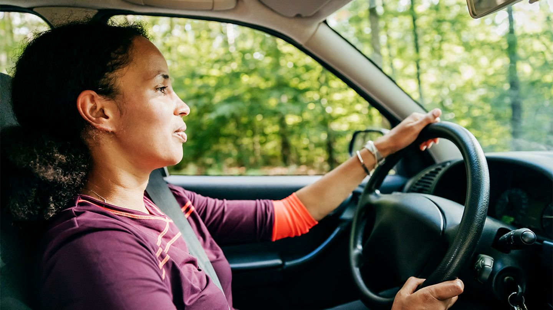 Guaranteed Golf Driving Tips